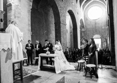 Boccabella fotografia -Francesco e Giusy -foto matrimonio-61