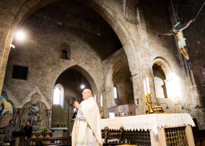 Boccabella fotografia -Francesco e Giusy -foto matrimonio-62