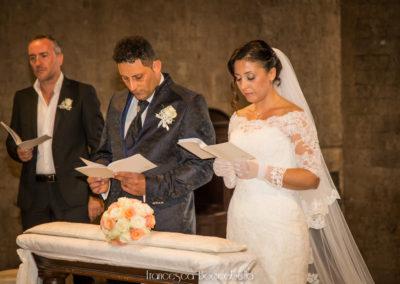 Boccabella fotografia -Francesco e Giusy -foto matrimonio-63