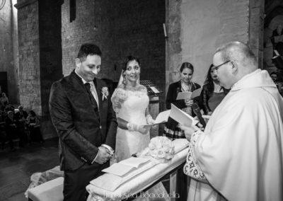 Boccabella fotografia -Francesco e Giusy -foto matrimonio-65