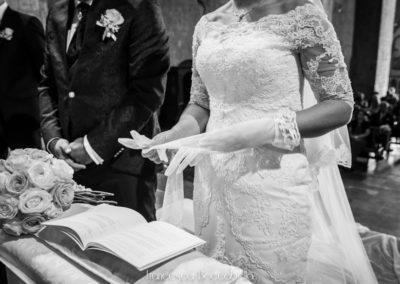 Boccabella fotografia -Francesco e Giusy -foto matrimonio-66