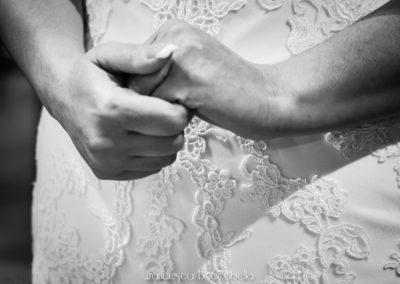 Boccabella fotografia -Francesco e Giusy -foto matrimonio-67
