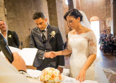 Boccabella fotografia -Francesco e Giusy -foto matrimonio-68