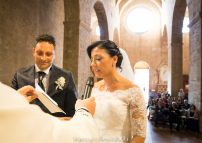 Boccabella fotografia -Francesco e Giusy -foto matrimonio-69