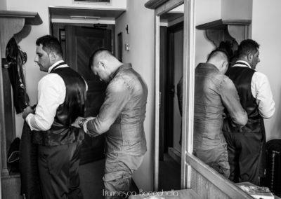 Boccabella fotografia -Francesco e Giusy -foto matrimonio-7