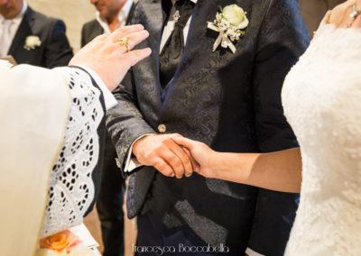 Boccabella fotografia -Francesco e Giusy -foto matrimonio-70