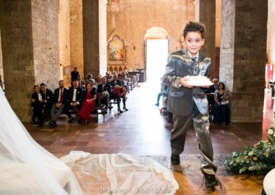 Boccabella fotografia -Francesco e Giusy -foto matrimonio-71