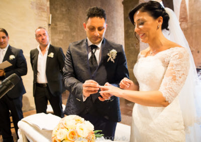 Boccabella fotografia -Francesco e Giusy -foto matrimonio-73