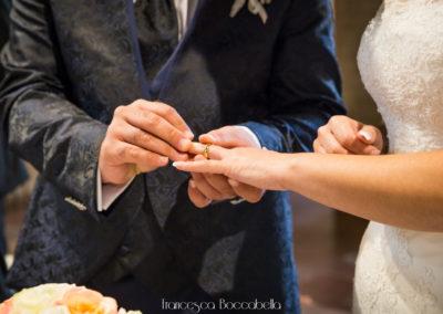 Boccabella fotografia -Francesco e Giusy -foto matrimonio-74