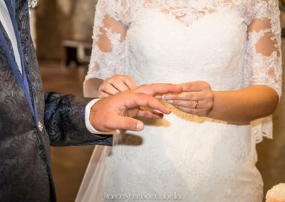 Boccabella fotografia -Francesco e Giusy -foto matrimonio-75
