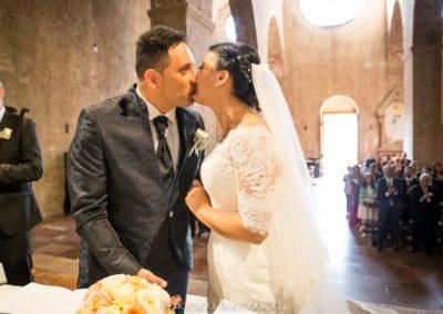 Boccabella fotografia -Francesco e Giusy -foto matrimonio-76