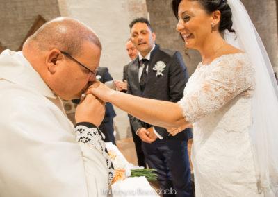 Boccabella fotografia -Francesco e Giusy -foto matrimonio-77