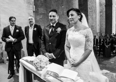 Boccabella fotografia -Francesco e Giusy -foto matrimonio-78