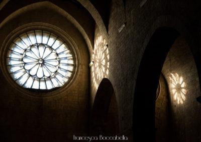 Boccabella fotografia -Francesco e Giusy -foto matrimonio-79