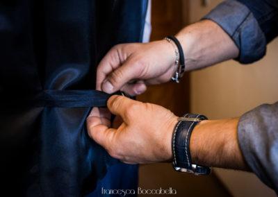 Boccabella fotografia -Francesco e Giusy -foto matrimonio-8
