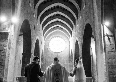 Boccabella fotografia -Francesco e Giusy -foto matrimonio-81