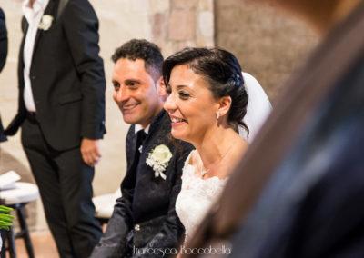 Boccabella fotografia -Francesco e Giusy -foto matrimonio-83