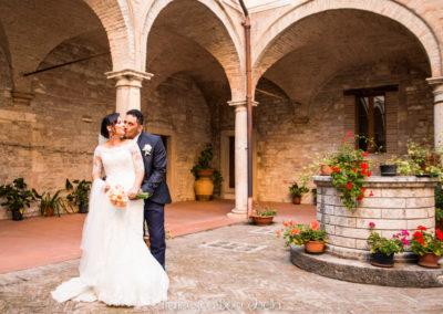 Boccabella fotografia -Francesco e Giusy -foto matrimonio-84