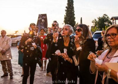 Boccabella fotografia -Francesco e Giusy -foto matrimonio-85
