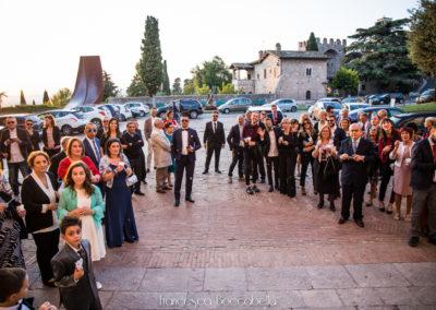 Boccabella fotografia -Francesco e Giusy -foto matrimonio-86