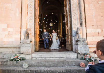 Boccabella fotografia -Francesco e Giusy -foto matrimonio-87