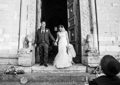 Boccabella fotografia -Francesco e Giusy -foto matrimonio-88
