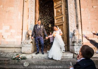 Boccabella fotografia -Francesco e Giusy -foto matrimonio-89