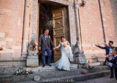 Boccabella fotografia -Francesco e Giusy -foto matrimonio-90