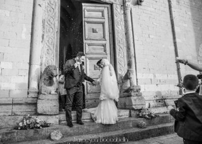 Boccabella fotografia -Francesco e Giusy -foto matrimonio-91
