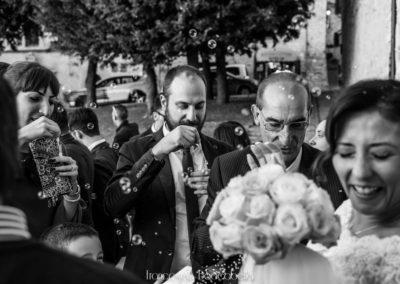 Boccabella fotografia -Francesco e Giusy -foto matrimonio-93