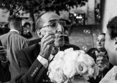 Boccabella fotografia -Francesco e Giusy -foto matrimonio-94
