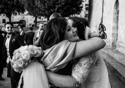 Boccabella fotografia -Francesco e Giusy -foto matrimonio-95