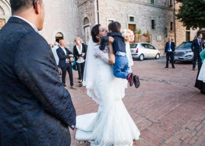Boccabella fotografia -Francesco e Giusy -foto matrimonio-96