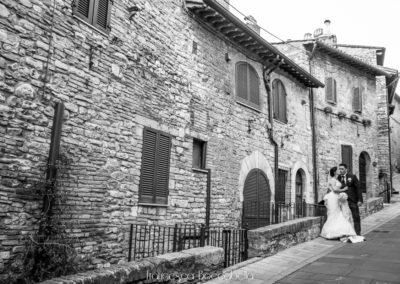 Boccabella fotografia -Francesco e Giusy -foto matrimonio-97