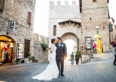 Boccabella fotografia -Francesco e Giusy -foto matrimonio-98