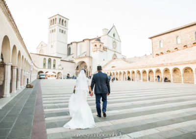 Boccabella fotografia -Francesco e Giusy -foto matrimonio-99