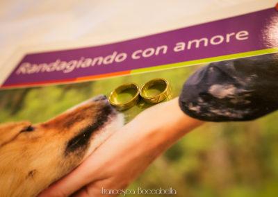 Boccabella fotografia -Giancarlo e Valeria -foto matrimonio-1