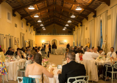Boccabella fotografia -Giancarlo e Valeria -foto matrimonio-100