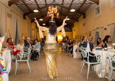 Boccabella fotografia -Giancarlo e Valeria -foto matrimonio-101