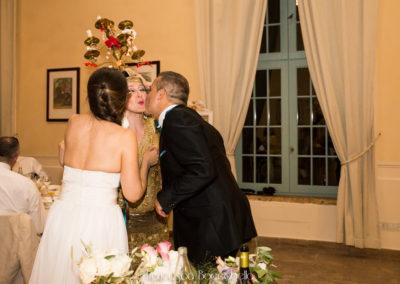 Boccabella fotografia -Giancarlo e Valeria -foto matrimonio-103