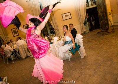 Boccabella fotografia -Giancarlo e Valeria -foto matrimonio-105