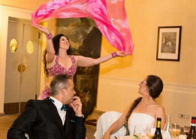 Boccabella fotografia -Giancarlo e Valeria -foto matrimonio-106