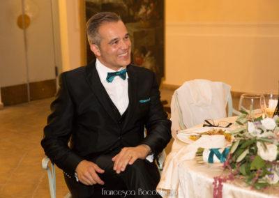Boccabella fotografia -Giancarlo e Valeria -foto matrimonio-108