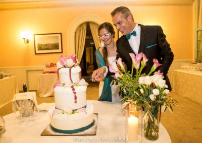 Boccabella fotografia -Giancarlo e Valeria -foto matrimonio-110