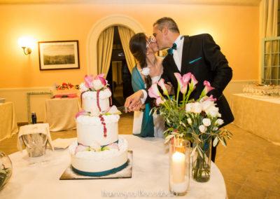 Boccabella fotografia -Giancarlo e Valeria -foto matrimonio-111