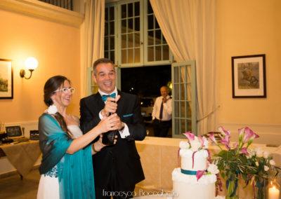 Boccabella fotografia -Giancarlo e Valeria -foto matrimonio-112