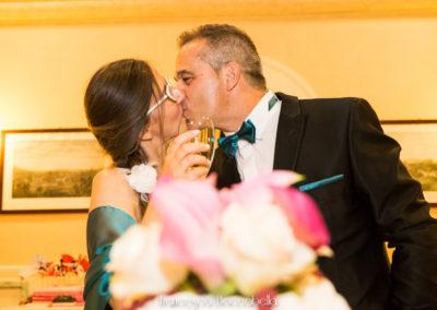 Boccabella fotografia -Giancarlo e Valeria -foto matrimonio-113