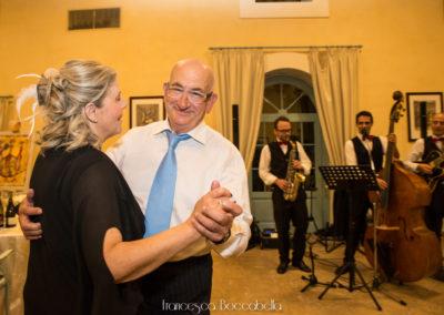 Boccabella fotografia -Giancarlo e Valeria -foto matrimonio-115