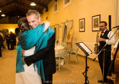 Boccabella fotografia -Giancarlo e Valeria -foto matrimonio-116