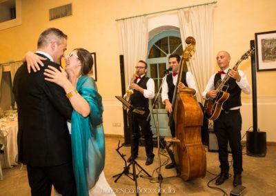 Boccabella fotografia -Giancarlo e Valeria -foto matrimonio-117